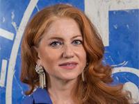 Valentina Rubertelli eletta Presidente del Consiglio Nazionale del Notariato